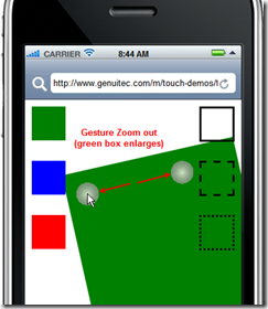 multi_touch_6