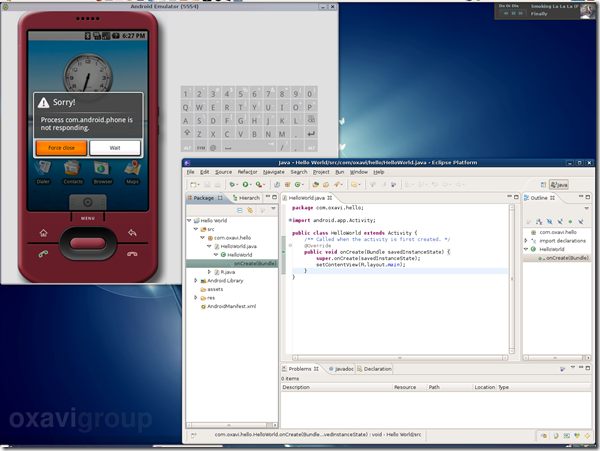 How-to-Earn-Money-By-Developing-ANDROID-JAVA-Applications1